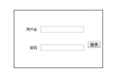 http://tbzy.hubzs.com.cn/湖北